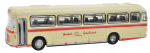 379-530 Farish Scenecraft: N Scale Bristol RELH Coach 'Bristol Greyhound'